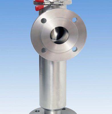 Bespoke Stainless Steel Filters in Custom Sizes