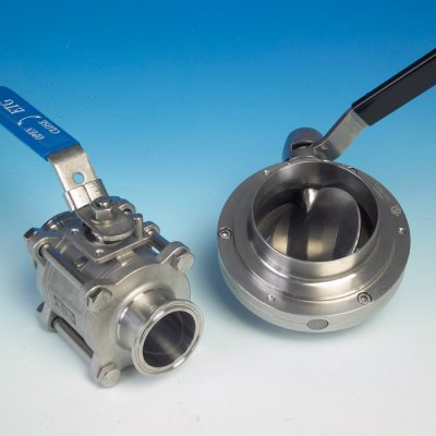 Stockists Of Butterfly Valves, Ball Valves, Non Return Valves, Pressure Relief Valves
