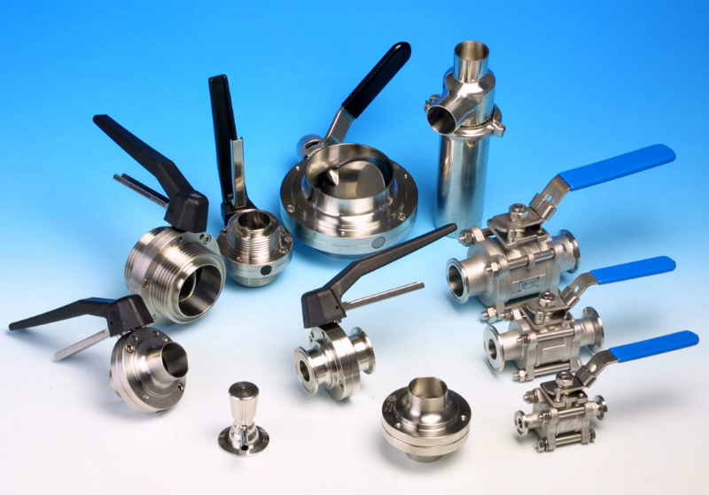 Image result for stainless steel valves