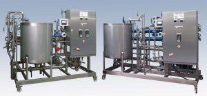 specialist-pilot-plant-testing-facilities