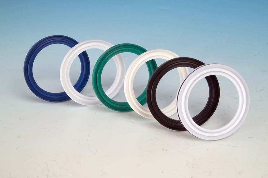FDA Approved Seals