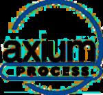 Axium Process